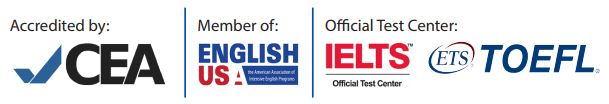 Our Language School in Washington DC is certified, trusted, and experienced