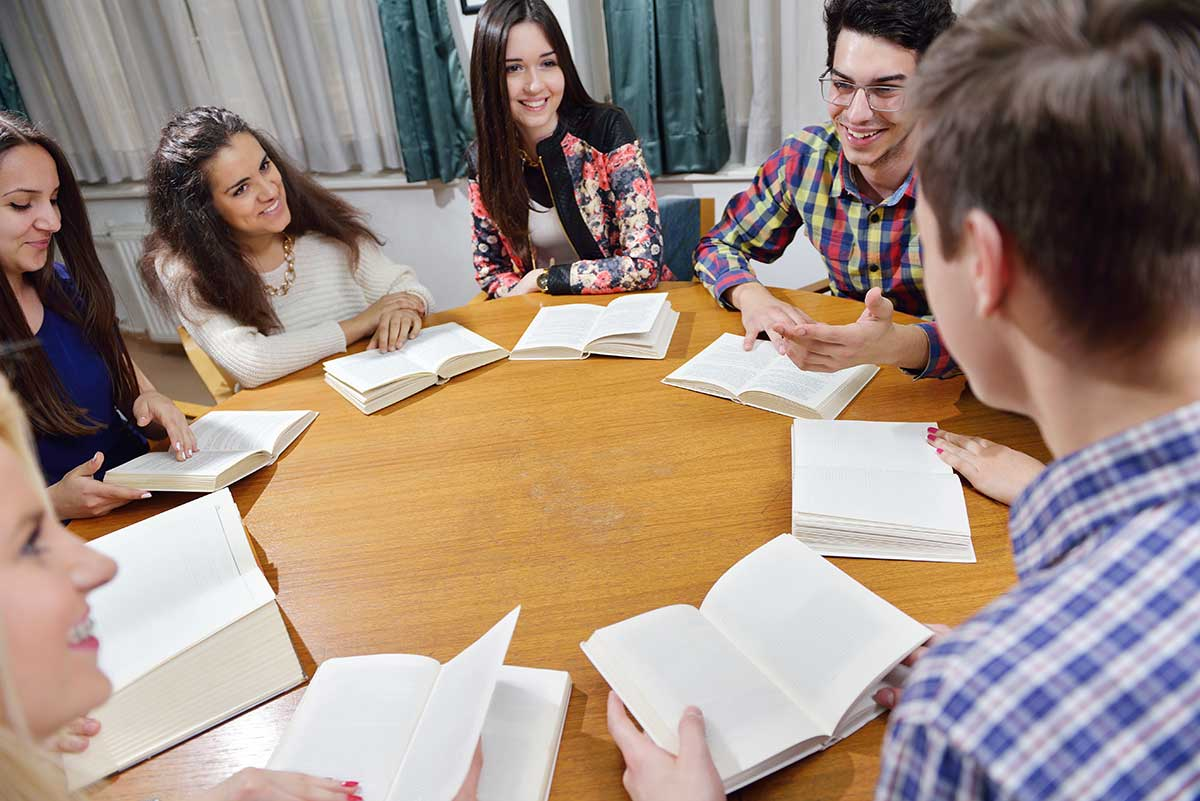 8 Tips to Help You Pick an English Language School