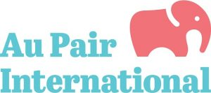 AuPair International