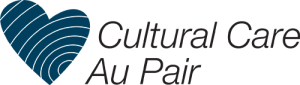 Cultural Care AuPair
