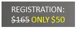 Registration only $50 for English Classes for Au Pairs