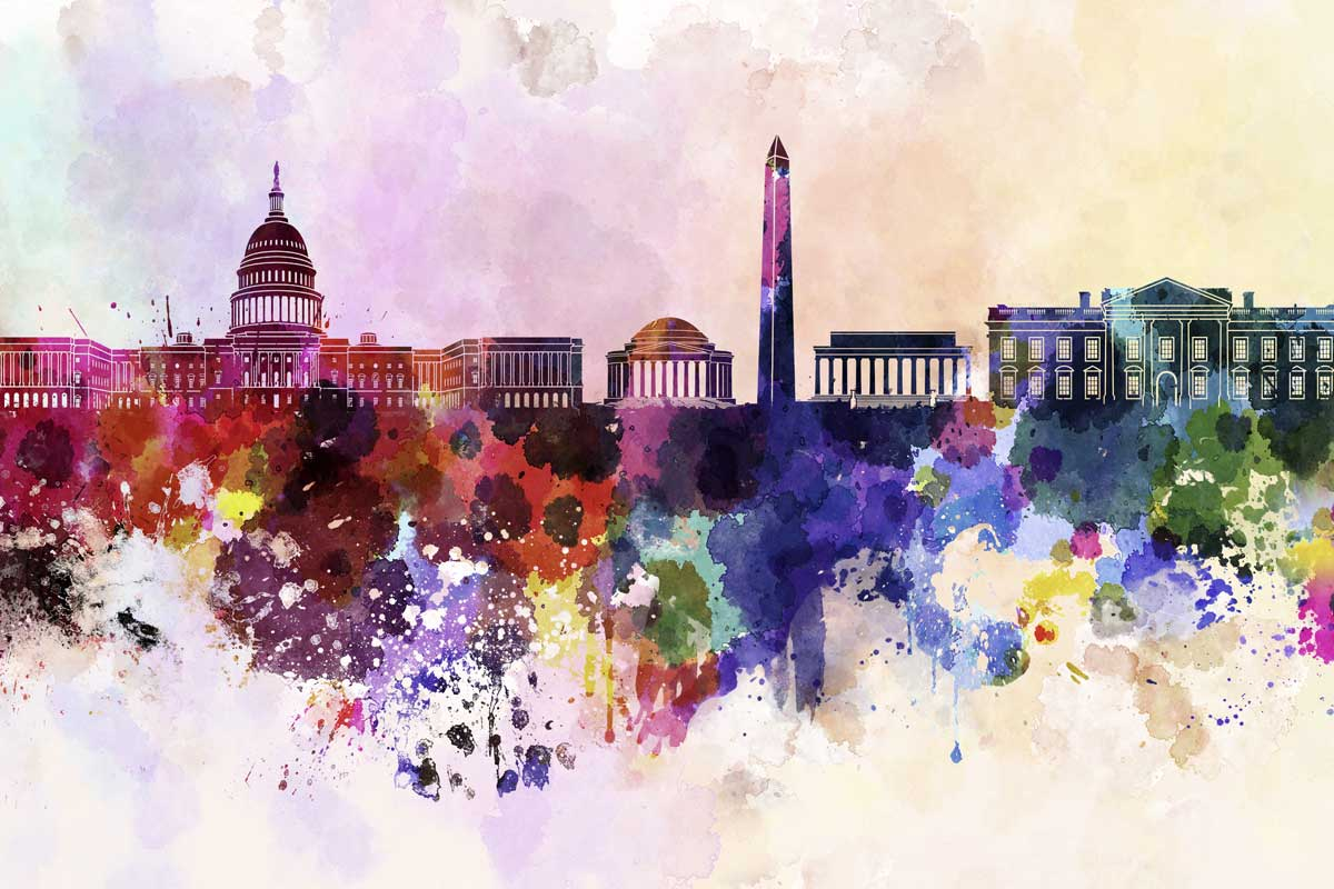 12 Fun Things to Do in DC as a Student - inlingua Washington DC