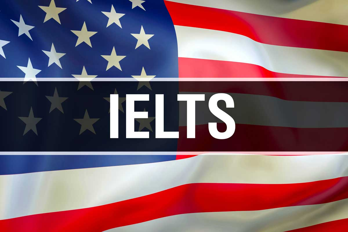Why Washington DC is the Best Place to Prepare for Your IELTS
