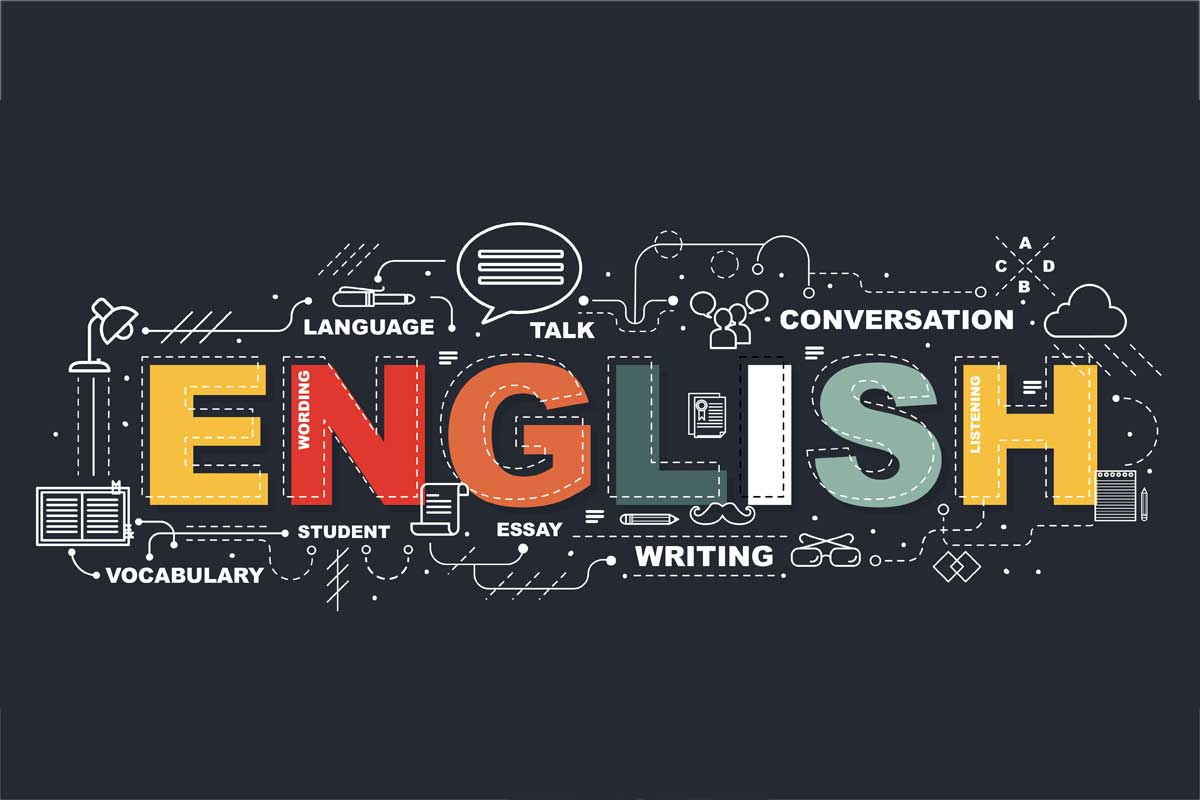 15 Techniques for Learning English Vocabulary