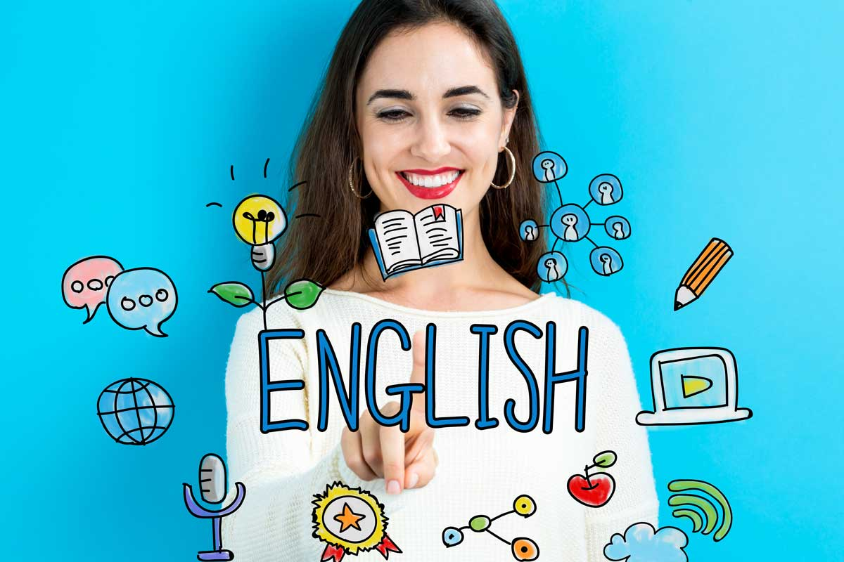 20 Easy Ways for Language Learners to Practice English
