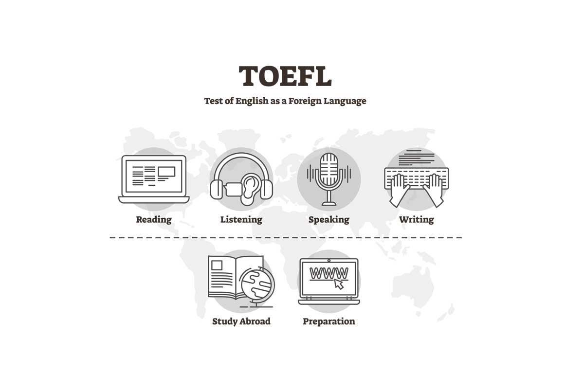 15 Tips for Earning a Great TOEFL Score